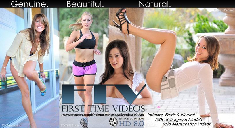naked women gifs xxxgifs page 276